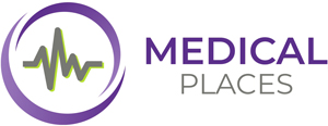 medical placement logo
